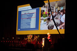 Internationales Foodservice-Forum 2017